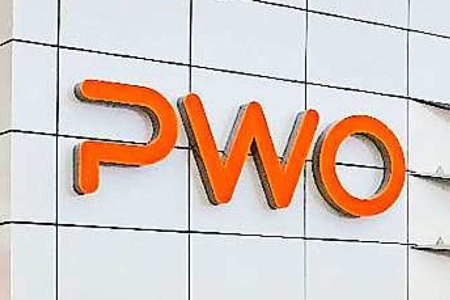 PWO will in Oberkirch bis zu 200 Stellen streichen