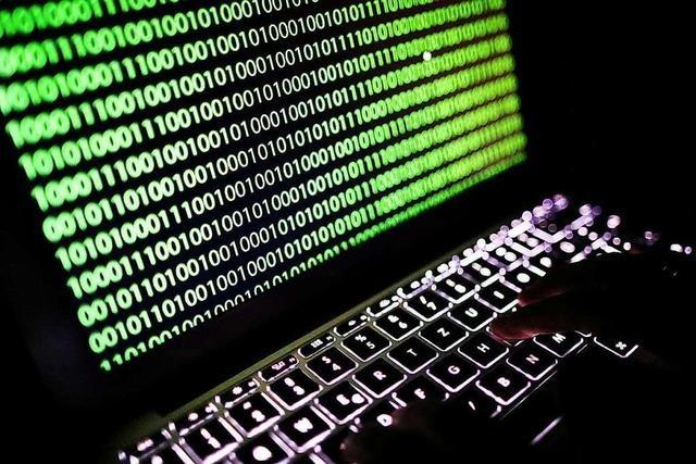 Europäischer Gerichtshof erlaubt anlasslose Vorratsdatenspeicherung von IP-Adressen