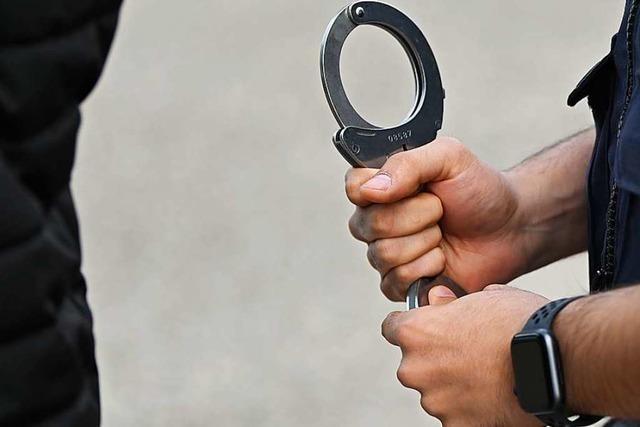 Polizei nimmt nach Todesfall in Basel weiteren Jugendlichen fest