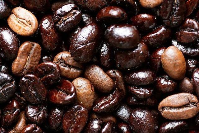 Uncharted Grounds Café in Kandern schließt
