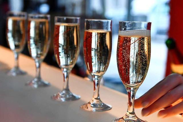 Stadt Lahr verbietet Feiern in öffentlichen Räumen mit mehr als 50 Gästen