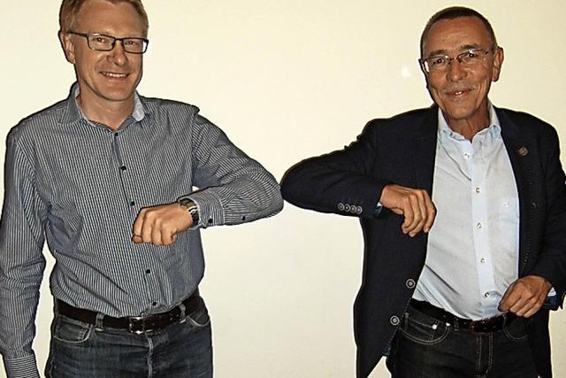 Erich Pauls aus Rat entlassen