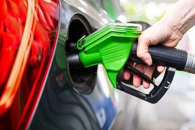 CO2-Preis kommt – Heizen und Tanken kosten bald mehr