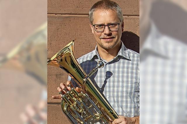 Gemeinderat befürwortet Musikschul-Zweckverband