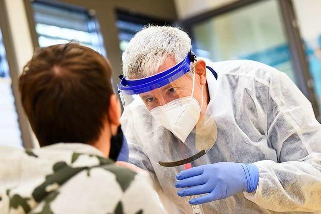 4721 Corona-Neuinfektionen in Deutschland – Köln erreicht Warnstufe