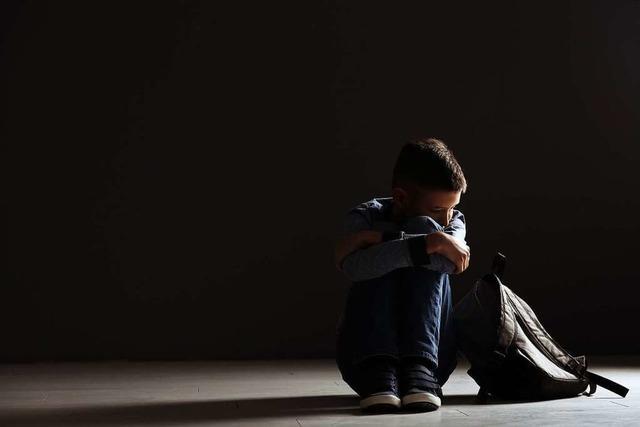 Jugendamt Freiburg verzeichnet rund 130 Fälle von akuter Kindeswohlgefährdung
