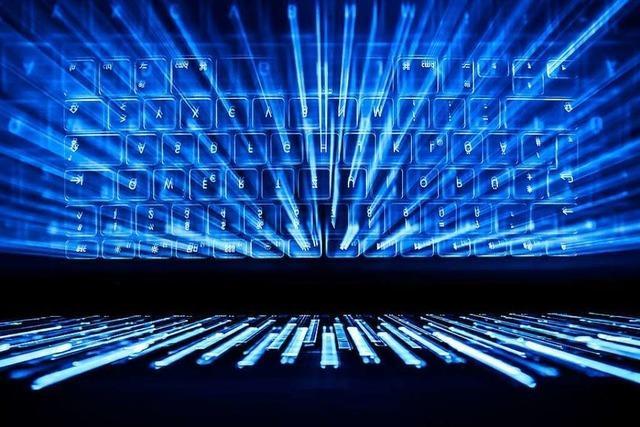 Erster Prozess um ein deutsches Darknet-Rechenzentrum beginnt
