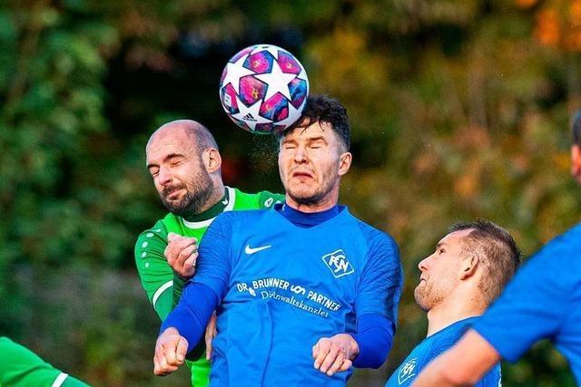 FCN-Co-Trainer Branislav Durdevic: