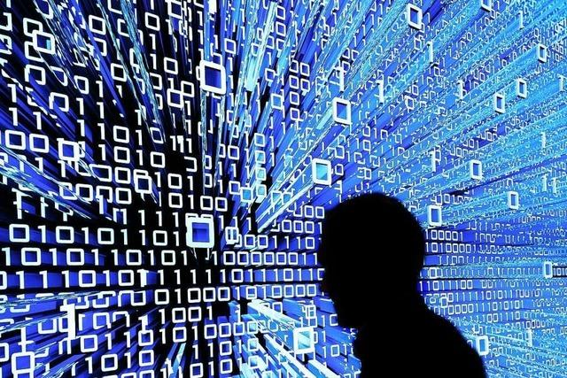 Die Balkanisierung des Internets muss gestoppt werden