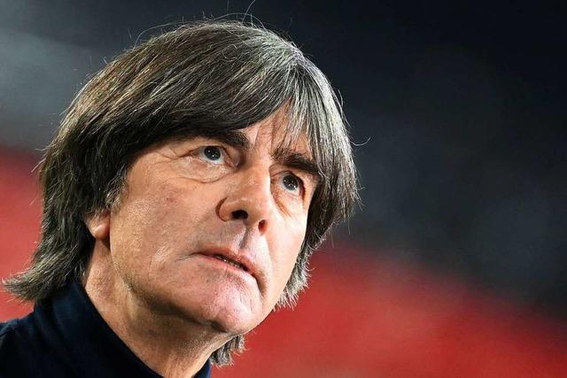 3:3 gegen die Schweiz – Nationalelf agiert kämpferisch, aber wirkt fragil