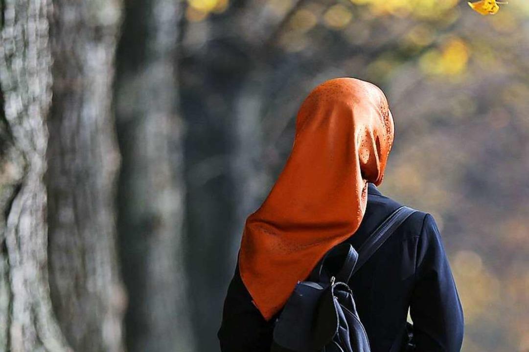 Bilder nackt muslimische frauen Unschuldige muslimische