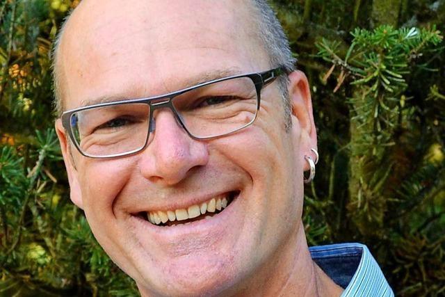 Die Freien Wähler verlieren einen Sitz im Schuttertäler Gemeinderat