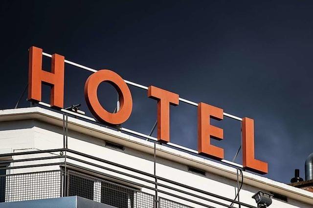 Hoteliers atmen auf, nachdem das Beherbergungsverbot gekippt ist