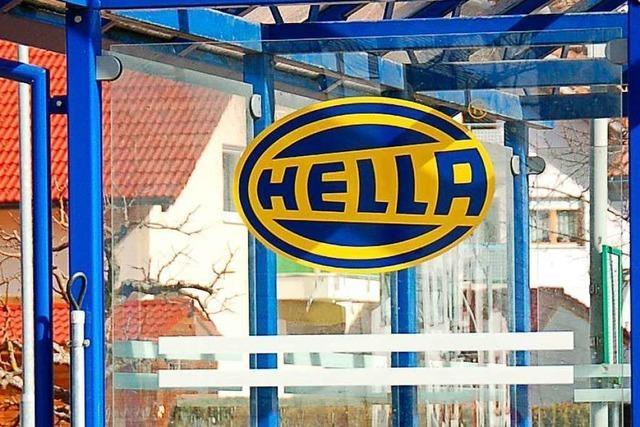 Hella zahlt in Wembach auf unbestimmte Zeit keine Gewerbesteuer