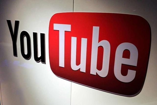 Jetzt geht auch Youtube gegen QAnon-Inhalte vor