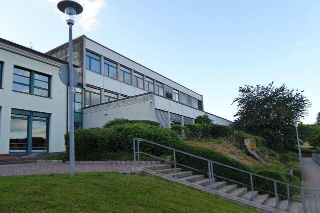 Quarantäne für Bötzinger Schüler gilt für eine Woche