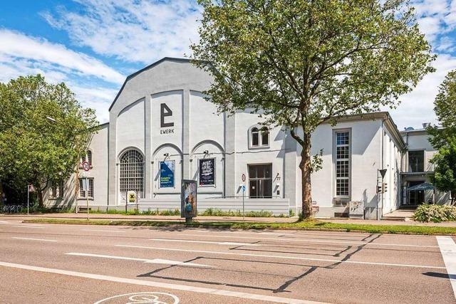 Am Samstag und Sonntag öffnen Freiburger Ateliers ihre Pforten