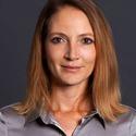 Verena Pichler
