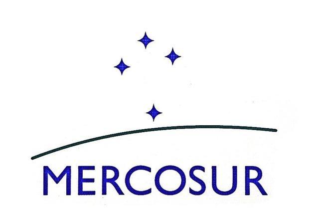 Das Mercosur-Handelsabkommen steht vor dem Aus