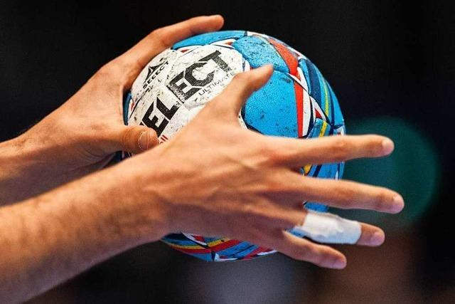 Die Vielfalt des Sports ist in der Pandemie in Gefahr