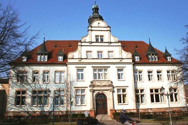 Bötzingen schließt weitere Schulklassen und Kindergartengruppen