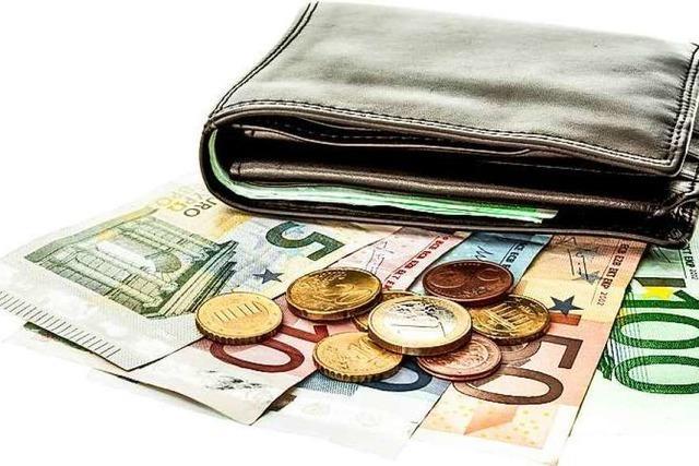 Freiburger Postbank verkauft langfristige Geldanlage an 78-Jährige