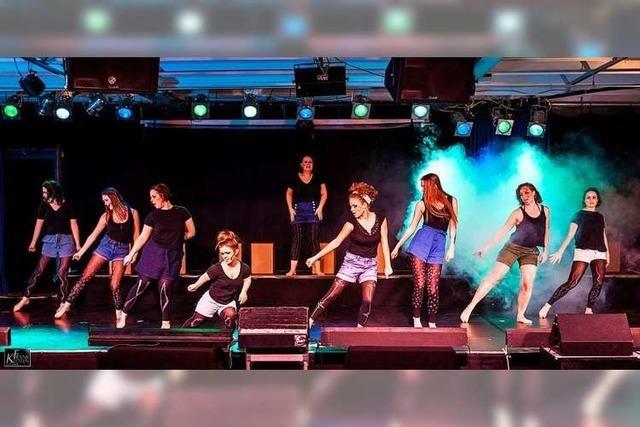 Studierende machen Theater: Das Musiktheater Mondo wird vom SWFR produziert