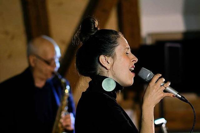 Staufen sagt Bürgerinfoabend und Kultur-Hotspot ab