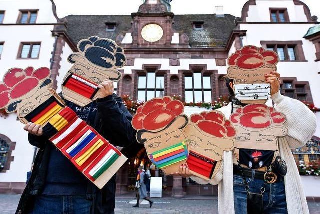 Was die steigende Infektionszahlen und die neue Landesverordnung für Freiburg bedeuten