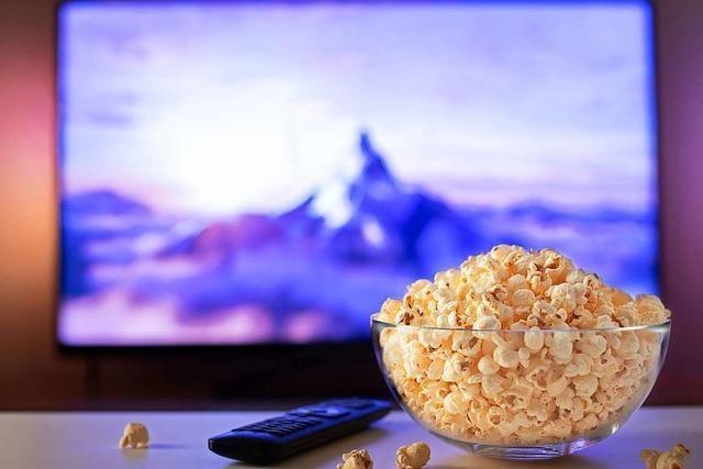 Rezept: Wie sich Popcorn einfach selbst herstellen lässt