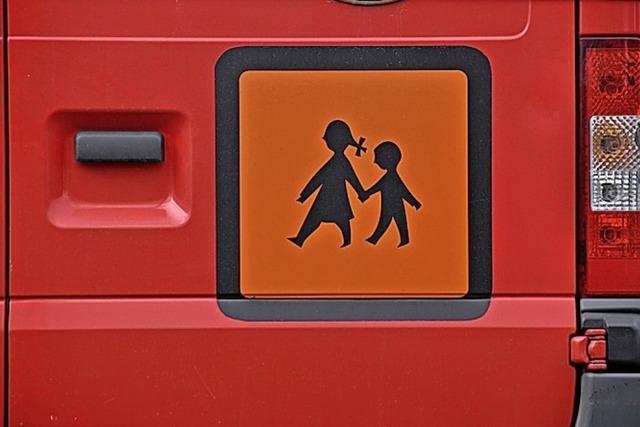 Landkreis will zusätzliche Schulbusse stellen