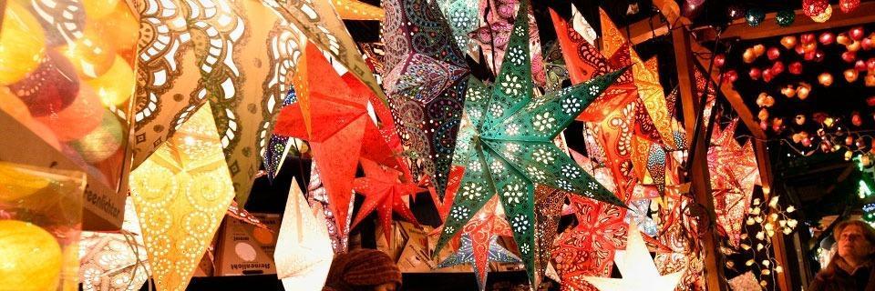 Jetzt doch: Freiburg sagt Weihnachtsmarkt ab