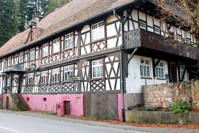 Gemeinderat Seelbach lehnt nachträglichen Bauantrag für den