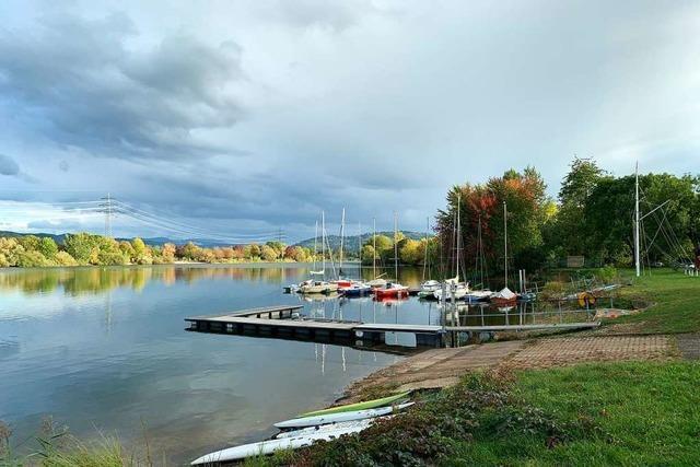 Viele Bürger-Wünsche zur Neugestaltung rund um den Offenburger Gifizsee