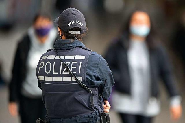 Corona-Regeln: Was gilt jetzt in Freiburg – und wie wird kontrolliert?