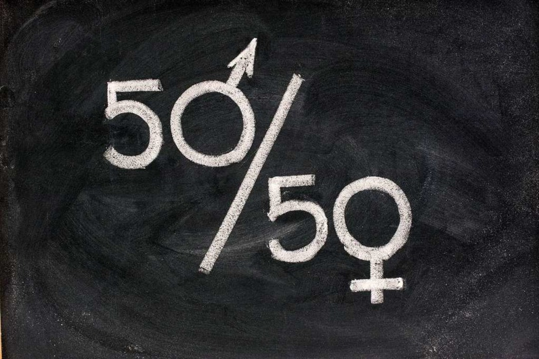 Keine Frauenquote an der Uni Basel  | Foto: MarekPhotoDesign.com (Adope Stock)