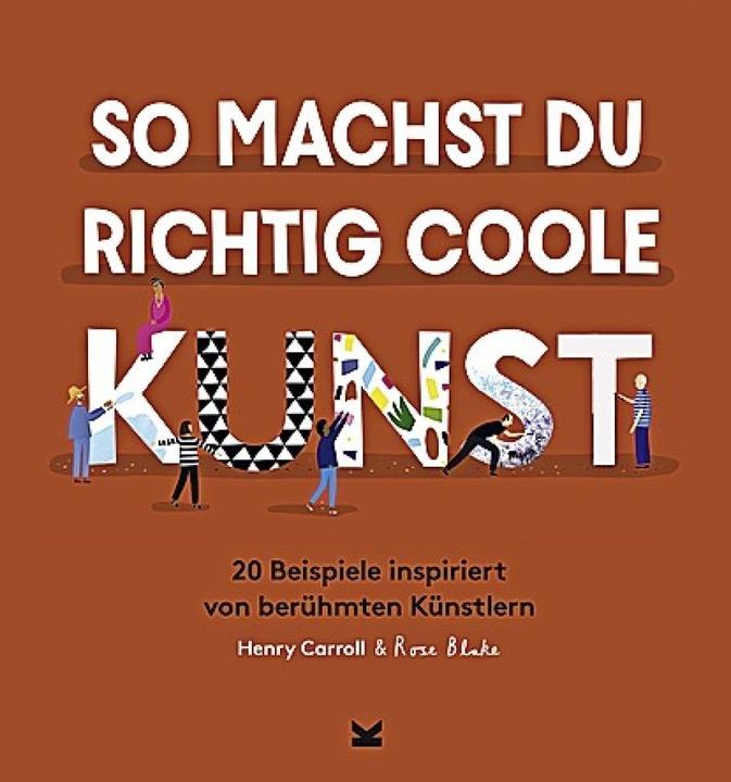 | Foto: Laurence King Verlag