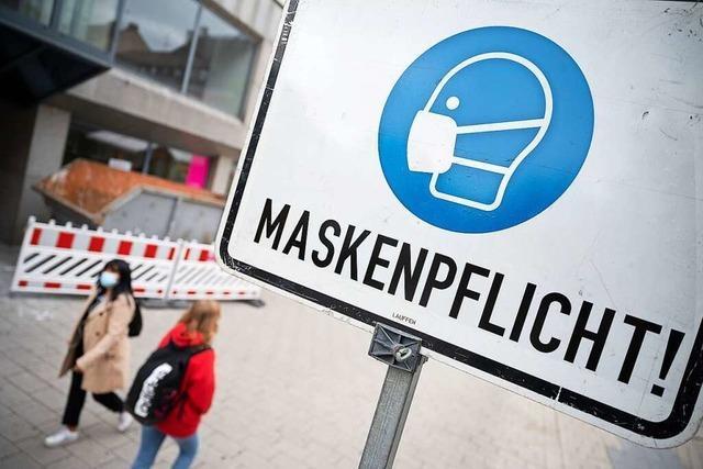 Schopfheims Bürgermeister warnt: