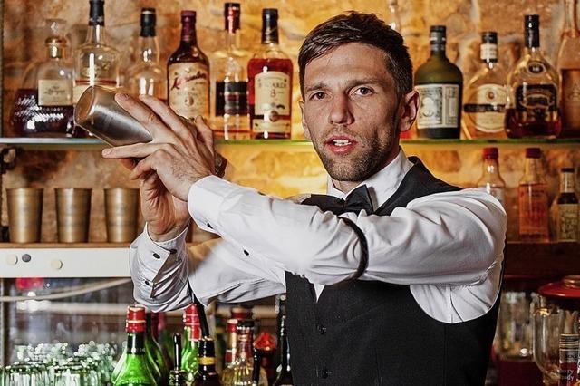 Müllheimer Barbesitzer klagt gegen Corona-Sperrstunde