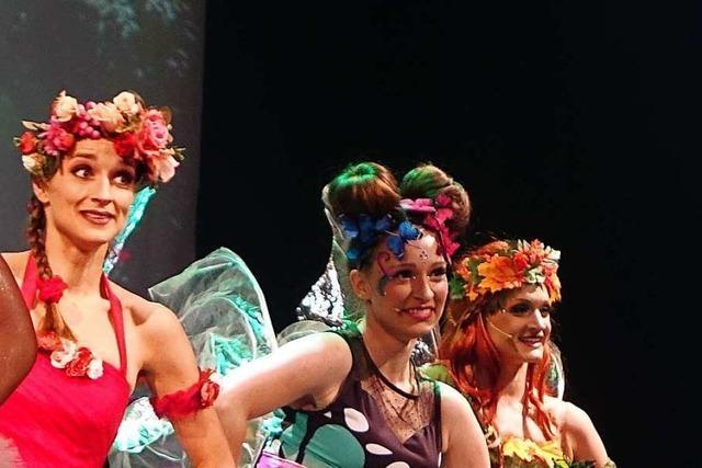 Das Gloria-Theater in Bad Säckingen spielt trotz Corona