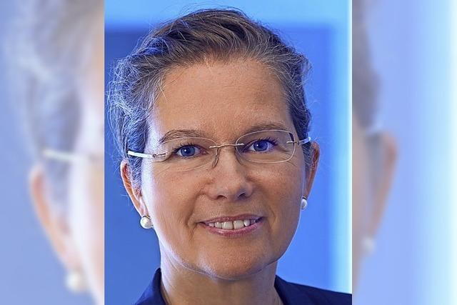 Stöcker will in den Bundestag