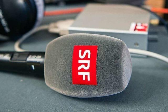 Menschen am Hochrhein wollen Schweizer Fernsehen wie in Konstanz