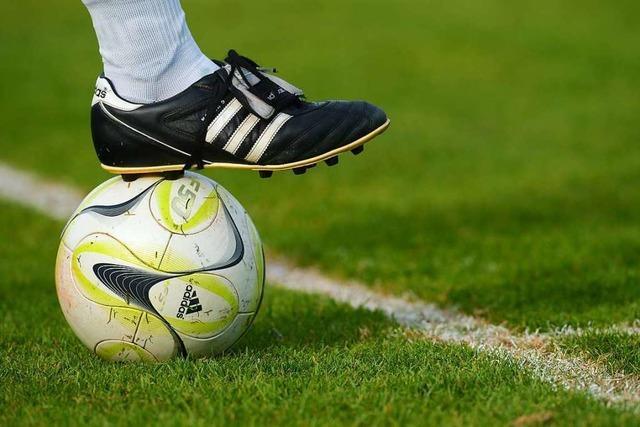 Frauenfußball-Länderspiel abgesagt – Corona-Fall im englischen Betreuerstab