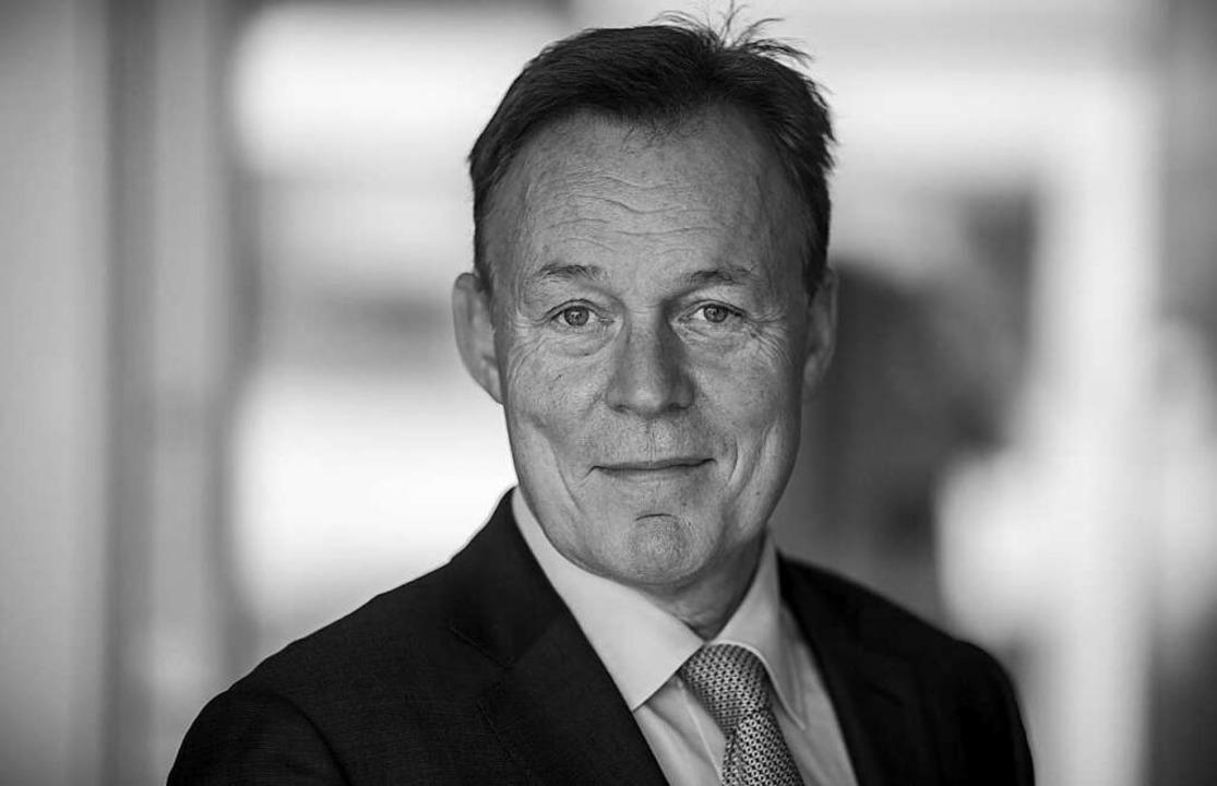 Thomas Oppermann, hier auf einem Bild aus dem Jahr 2017.  | Foto: Michael Kappeler (dpa)