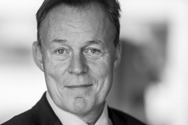 Thomas Oppermann ist tot: Trauer um einen klugen Demokraten
