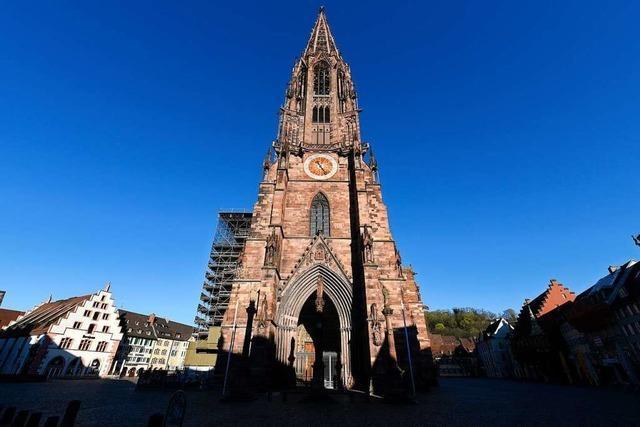 Der Freiburger Erzbischof Hermann von Vicari war ein Kämpfer für die Vormacht der Kirche