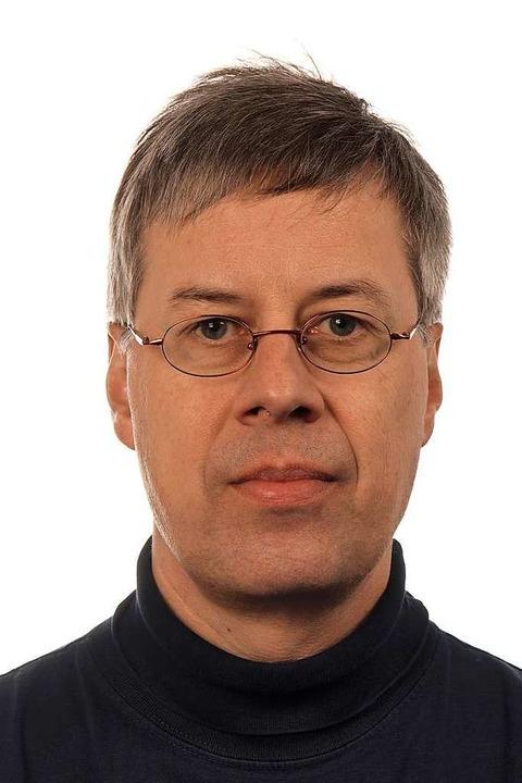 Michael Szabados  | Foto: Privat