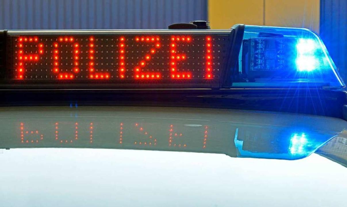 Nach einem Raub auf dem Stühlinger Kir...tz sucht die Polizei fünf Verdächtige.  | Foto: Michael Bamberger