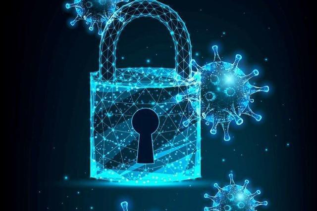 Pro & Contra: Soll es einen zweiten Lockdown geben?