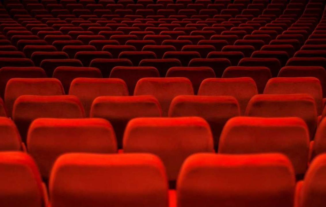 Die meisten Sessel bleiben leer.  | Foto: andré kirchner / Photocase